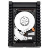Alternate view 3 for WD VelociRaptor 150GB 10K RPM Hard Drive