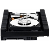 Alternate view 4 for WD VelociRaptor 150GB 10K RPM Hard Drive