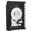 Alternate view 5 for WD VelociRaptor 150GB 10K RPM Hard Drive