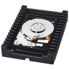 Alternate view 6 for WD VelociRaptor 150GB 10K RPM Hard Drive