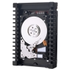 Alternate view 7 for WD VelociRaptor 150GB 10K RPM Hard Drive