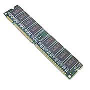 512MB DDR SODIMM FOR TOSHIBA