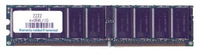 512MB PC2100 266MHZ DDR 184PIN