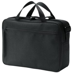 Dell Soft Carrying Projector Case - 330-6580