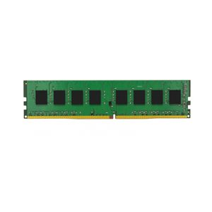 Kingston 16GB DDR4 Cisco Server Memory Module
