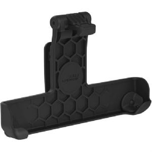 LifeProof Belt Clip for fre and nüüd iPhone 6