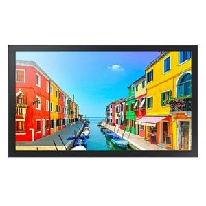 Samsung Outdoor Display - OH24E