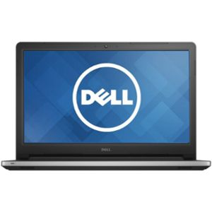 Dell Inspiron 5559 Intel Core i7 Full HD Touchscreen Laptop