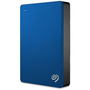 Alternate view 1 for Seagate Backup Plus 4TB External HDD-STDR4000901