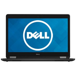 "DELL Latitude E7470 Intel® Core? i5 14"" Ultrabook?"