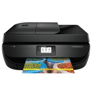 HP Officejet 4650 All-in-One Multifunction Printer