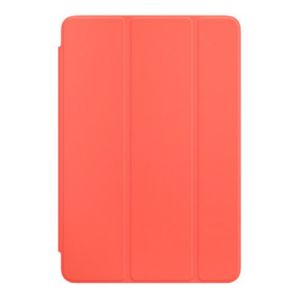 Apple Smart - Screen cover for tablet - apricot -