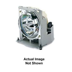 Replacement Lamp for NEC VT480, VT490, VT580 VT590