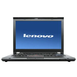 "Lenovo ThinkPad T420 14.1"" Notebook - KIT-LE-18080"
