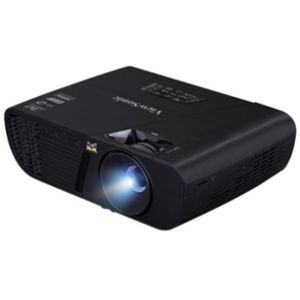 ViewSonic LightStream DLP Projection - PJD7720HD