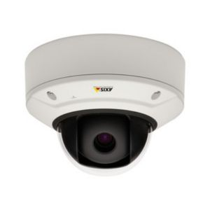 AXIS Q3505-V Network Dome Camera -  0872-001