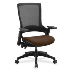 Lorell Executive High-Back Chair - 5952608