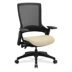 Lorell Executive High-Back Chair - 59526007