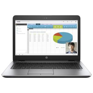 HP Mobile Thin Client mt42 Laptop - Z2A77UT#ABA