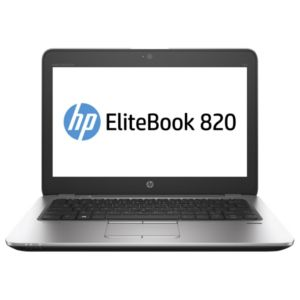 HP EliteBook 820 G3 Notebook - 1CS09UP#ABA