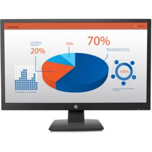 "HP V273 27"" Full HD Monitor"