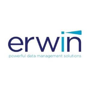 erwin Data Modeler Workgroup Edition R9.7 1Yr Ent