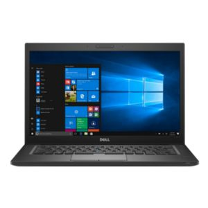 "Dell Latitude 7480 14"" Laptop - CDH2J"