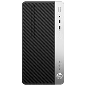 HP ProDesk 400 G4 7th Gen Intel® Core? i7 Desktop
