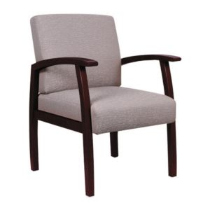 Alera Reception Lounge 700 Series Guest Chair