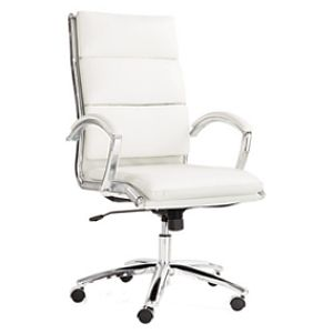 Alera Neratoli Series HighBack Chair - ALENR4106