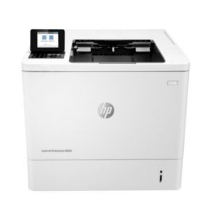 HP LaserJet Ent M609dn Printer - K0Q21A#BGJ