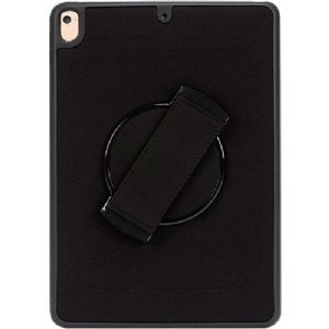 Griffin Technology AirStrap 360 Case in Black