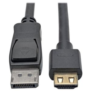 Tripp Lite Adapter Cable - P582-012-HD-V2A