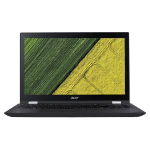 Acer Spin 5 SP513-51-38M1 Notebook - NX.GK4AA.016