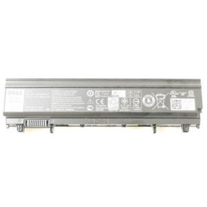 DELL Notebook battery - M7T5F