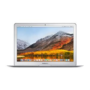 "13.3"" MacBook Air®"