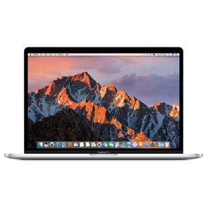 Apple Macbook Pro with Touch Bar - Core i7 - 16GB