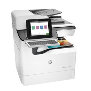 HP PAGEWIDE ENT COL FLOW MFP 785F
