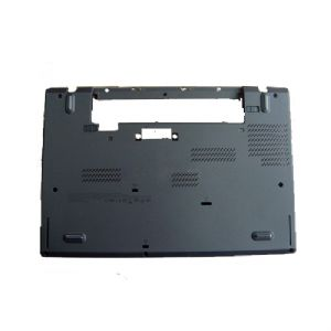 Lenovo Thinkpad T450 Lower Bottom Case