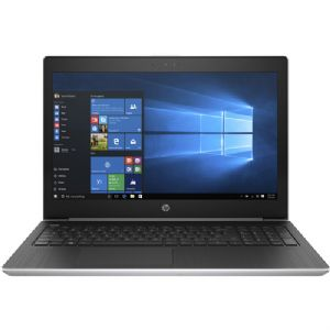 "HP ProBook 450 8th Gen Core™ i7 15.6"" Windows 10 Pro Laptop"