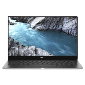 "Dell XPS 13 9370 Intel® Core™ i7 13.3"" 4K Touch Win 10 Pro Laptop"