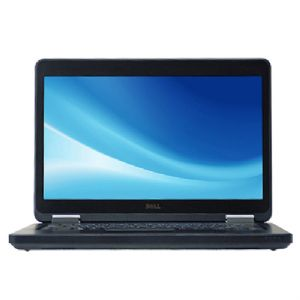 Alternate view 1 for DELL Latitude E5440 Notebook 14HD 500GB HDD RF