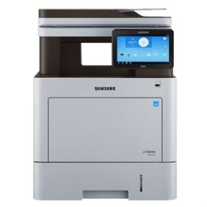 Samsung ProXpress SL-M4560FX Laser Printer