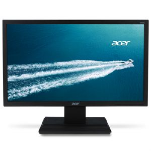 "Acer V226HQL 22"" Class (21.5"") Full HD LED Monitor"