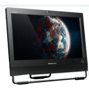 "Lenovo ThinkCentre M71z 20"" All-in-One Desktop"