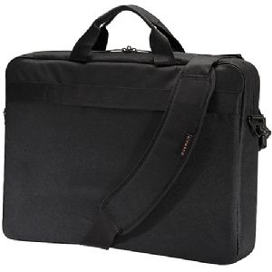 Alternate view 1 for Everki Advance Laptop Bag Briefcase - EKB407NCH18