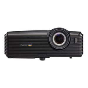 ViewSonic DLP Projector  - Pro8300