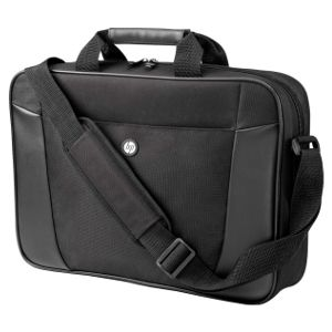 HP Essential Topload 15.6� Case � H2W17UT
