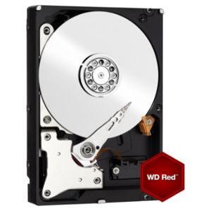 WD Red 3 TB NAS Internal Desktop Hard Drive
