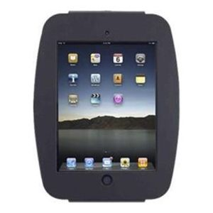 Compulocks Brands iPad Enclosure Mount - 224SENB